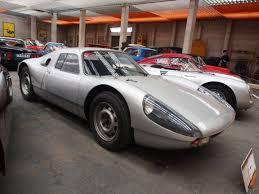 porsche 904 carrera gts file 1963 porsche 904 carrera gts 4 cylinder 1996 cm3 185cv