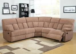 Dfs Recliner Sofa Recliner Sofa Leather Sale Dfs Sofas Recliners Sectional