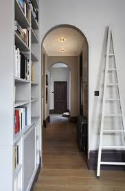 14 best notting hill flat images on pinterest notting hill