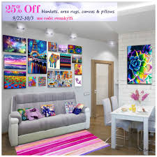 Home Decoration Sale Swanky Small Space Sale Dianoche Designs