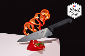 High Quality Kitchen Knives Reviews by The Best All Purpose Knives For Your Kitchen Gq