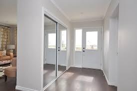 Craftsman Closet Doors Sliding Closet Doors