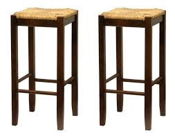 genuine leather bar stools brown leather bar stools leather swivel