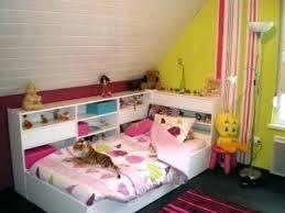 deco chambre fille 5 ans emejing idee deco chambre garcon 5 ans contemporary design