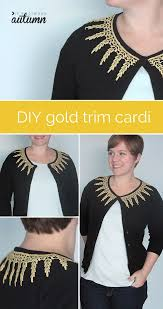 623 best diy refashion and up cycle clothes images on pinterest