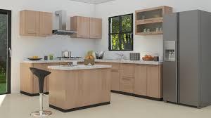 kitchen design layout ideas l shaped kitchen advantages l shaped kitchen designs homes u shaped