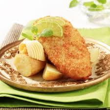cracker barrel christmas dishes copycat fried catfish as as cracker barrel recipe