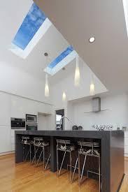 blackbutt proline floors australia