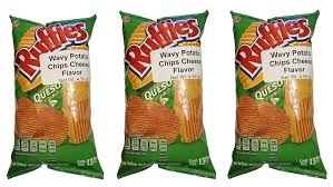 amazon com sabritas mexican chips large bag 3 pack botanas