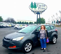 ford group twin pine auto group home facebook