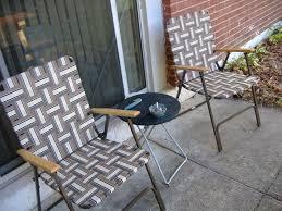 Where To Buy Upholstery Webbing Lawnchair Webbing Lawnchairwebbing