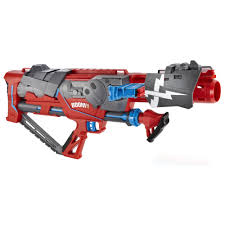 nerf terrascout boomco delta nerf