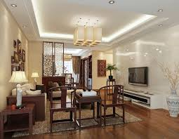 Brilliant D Ceiling Living Room Best D Ceiling Living Room - Ceiling design for living room