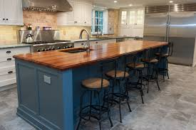 2017 Excellence In Kitchen Design Kitchen Remodeling Contractor West Chester Pa Pine Street Carpenters