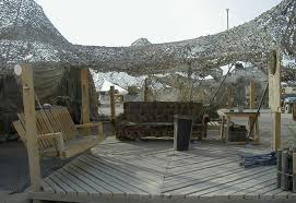 Awning Netting Loogu 2m Desert Camouflage Net Military Camo Netting For Sniper