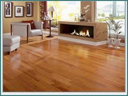 scraped hardwood flooring pros and cons floor decoration