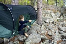 camping in a hammock u2013 nicolasprudhon com
