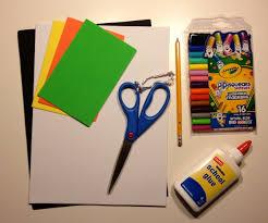 creative kids crafts ye craft ideas