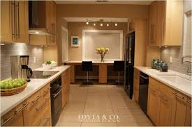 excellent kitchen designs with maple cabinets h71 about home