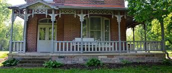 front porch na what color should i paint my balls newest brick