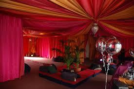 interior design amazing moroccan themed decor home decor