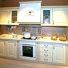 White Washed Cabinets Kitchen White Wash Cabinets Whitewash Cabinets For Kitchen Whitewash