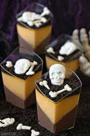 325 best halloween images on pinterest halloween recipe