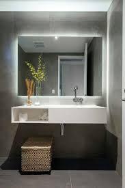 Zen Bathroom Ideas by 78 Best Bathroom Ideas Images On Pinterest Bathroom Ideas