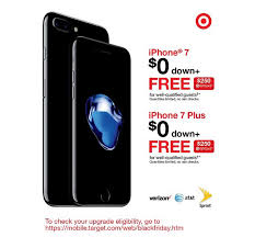 target discounts black friday wait until black friday for the best deal on a new iphone