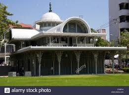 phaya thai palace bangkok stock photo royalty free image