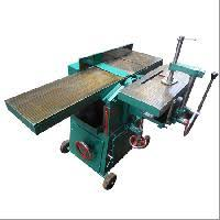 Woodworking Machinery Manufacturers In Ahmedabad by Woodworking Machinery Manufacturers Suppliers U0026 Exporters In India