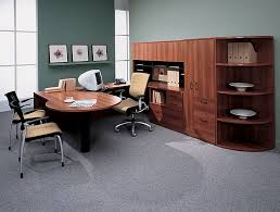 Office Furniture Design Concepts Office Modular Furniture With Modular Executive Office Furniture