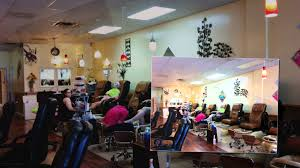 nail art bliss nail spa of naples google salon annapolis hours