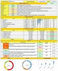 testing weekly status report template weekly status report template status reports templates weekly
