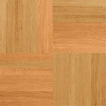 hartco urethane parquet wood backing floors