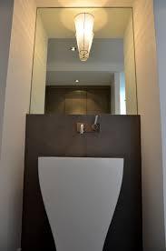 Bathroom Sink Design 79 Best Funky Bathrooom Sinks Images On Pinterest Bathroom Ideas