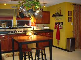 Kitchen Bistro Table And 2 Chairs Bistro Style Kitchen Table And 2 Chairs Lend A Styled Makeover To