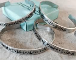 personalized bridesmaid gifts bridesmaids gift sets