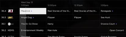 roku article how to find movies and tv shows on your roku tv
