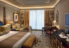 New Delhi Hotel Rooms U0026 Suites Photos Luxury Hotel New Delhi