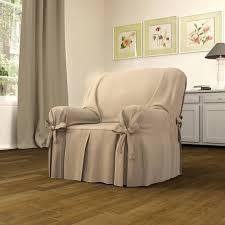 housses de canap et fauteuils housses pour canapés et fauteuils intérieur déco