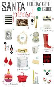 179 best gift ideas for her images on pinterest debutante