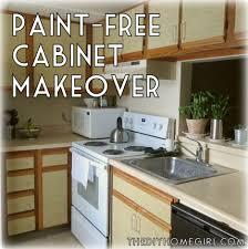 Kitchen Shelf Liner 2017 06 Diy Kitchen Cabinets Regina Kitchen Cabinet Ideas
