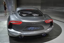 maserati 2018 2018 maserati alfieri redesign and price car 2018 car 2018