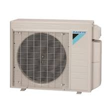ductless mini split daikin daikin 3mxs24nmvju wm01