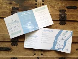 how to design your own wedding invitations new design your own wedding invitations wedding inspirations