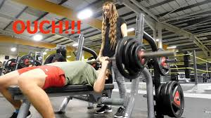 bench shoulder pain bench how to bench press if you have