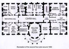 floor plan of the white house the white house floor plan of the white house before the 1902