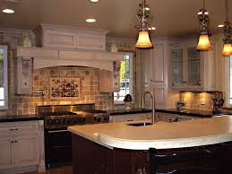 kitchen island makeover ideas renovation ideas for small kitchen galley kitchen remodel ideas