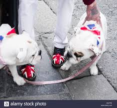 British Flag Boots Dr Martens Boots Stock Photos U0026 Dr Martens Boots Stock Images Alamy